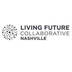 Profile photo of Nashville Living Future Collaborative