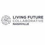 Profile photo of Nashville Living Future Collaborative