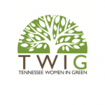 Profile photo of Tennessee Women In Green (TWIG)