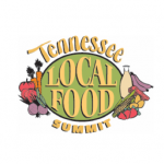 Profile photo of TN Local Food Summit
