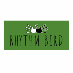 Profile photo of Rhythm Bird