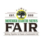 Profile photo of Mother Earth News FAIR