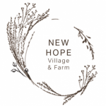 Profile photo of New Hope Village and Farm